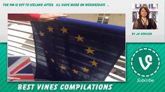 Pmqs Vines  - January 28 2016  Pmqs Reaction Compilation