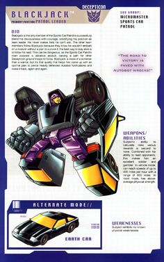 26_DW_-_TF_MTMtE_vol-1_Blackjack_Micromasters_Sports_Car_Patrol.jpg 937×1,499 píxeles