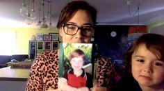 VLOG 1   INTRODUCTION #Lauren Taylor  #The Woodlands Series