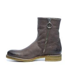 De tofste collectie dames schoenen | Miinto.nl