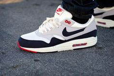 THE OFFICIAL AIR MAX 1 THREAD - Page 290