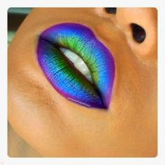 cute Makeup Trends for 2014