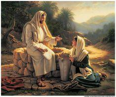 Images LDS Jesus Christ | ... Mórmon durante o feriado de Páscoa é a vida e a ressurreição de