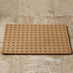 Best 25 Traditional Bath Mats Ideas On Pinterest
