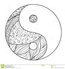 Image result for zentangle D