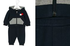 b6ee0ec32b A Guide to Buying and Styling Your Baby Boy Wtih Designer Clothes