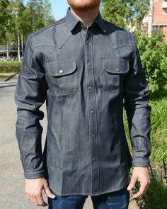 942 Best Jeans images in 2019 | Denim jumpsuit, Bib, brace