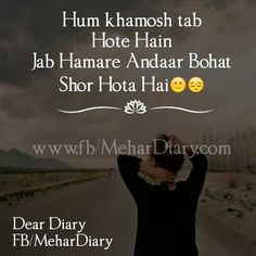 Sad love quotes - All type shayari Hurt Quotes, Sad Love Quotes, Islamic Love Quotes, Islamic Inspirational Quotes, Funny Quotes, Qoutes, Quotations, Awesome Quotes, Cute Attitude Quotes