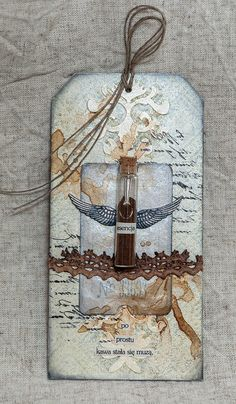 tag_coffee by guriana, via Flickr