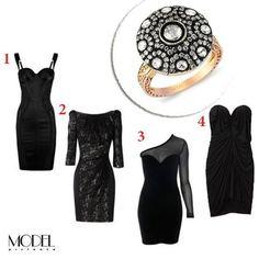 Stilimiz ne olursa olsun, mücevherin benzersiz ışıltısına her zaman ihtiyaç duyarız.  Sizce bu elmas yüzük hangi elbise ile kombinlenmeli?  www.modelpirlanta.com