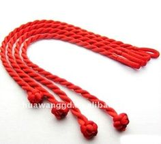 Red String Bracelets Free Shipping - Buy Red String Bracelets,Handmade String Bracelet,Diy String Bracelets Product on Alibaba.com