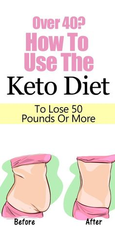 Over How To Use The Keto Diet To Lose 50 Pounds Or More Overweight does not necessarily equal unhealthy. There are actually plenty of overweight people who are in excellent health. If you're over 40 you need to work even smarter to lose weight. Ketogenic Diet Meal Plan, Ketogenic Diet For Beginners, Diet Meal Plans, Diet Menu, Ketosis Diet, How To Keto Diet, Meal Prep, Easy Keto Meal Plan, Weight Loss Meals