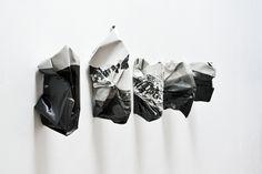 Sylvie Bonnot Modern Artists, Pho, Cufflinks, Accessories, Bonn