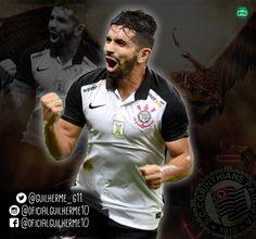 Guilherme Corinthians