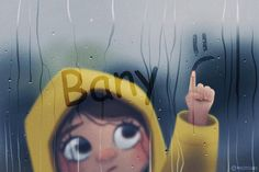 Write text on wet glass online Classy Fonts, Rain Photo, Click And Go, Photo Effects, Neon Signs, Cold, Writing, Feelings, Glass