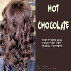 I love this! Definitely going to pull this off, I love how rich it looks.