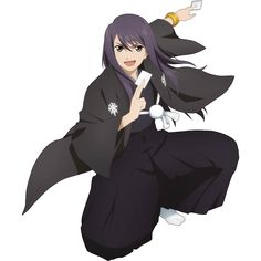 Tales of Transparent Tales Of Destiny, Tales Of Vesperia, Tales Series, Yuri, Art Reference, Cool Art, Anime, Image, Bleach