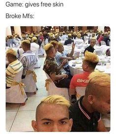 Crazy Funny Memes, Really Funny Memes, Stupid Funny Memes, Funny Laugh, Wtf Funny, Funny Relatable Memes, Funny Texts, Hilarious, Bullshit