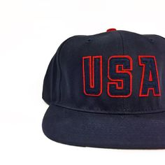 Grab our USA  cap for 50% off with the purchase of another cap  No code required