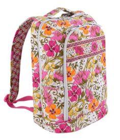 VB - Laptop Backpack