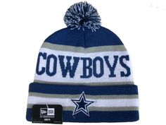 NFL Dallas Cowboys Beanies (1) , cheap discount  $6.9 - www.hatsmalls.com