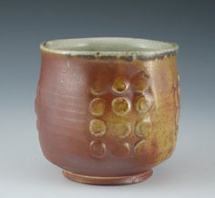 Yunomi by jbpots on Etsy