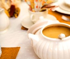 Killer Turkey Gravy 101 If You Are Like Me Gravy Is One Of The Most Important Components Of A Great Holiday Meal A Turkey Dinner Without