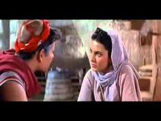 el poder del perdon amish grace pelicula cristiana completa español HD - YouTube