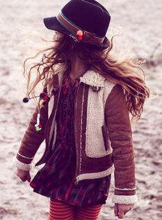 jacket..Scotch R'Belle Collection | Scotch & Soda