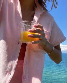 Summer Dream, Summer Baby, Summer Of Love, Summer Girls, Summer Time, Summer Paradise, Summer Picnic, Summer Sun, Estilo Madison Beer