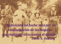 Andrea María (@MujeresBicibles)   Twitter