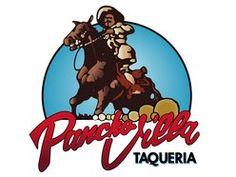Pancho Villa Taqueria - Mission - San Francisco, CA