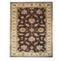Chubi Sultan Abad 4 Afghan Contemporary Rugs Melbourne And Carpets