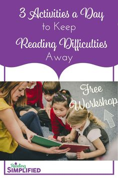 Decoding Strategies, Comprehension Activities, Reading Incentives, Reading Difficulties, Guided Reading Lessons, Student Motivation, Teacher Organization, Elementary Teacher, Teaching Kids