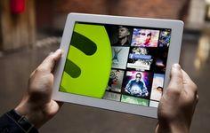 Las mejores listas para escuchar en Spotify