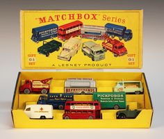 Lot 3045 - Sale of Toys, Dolls and Games (03 Dec 2013) - Live Auction - Toovey's - the-saleroom.com