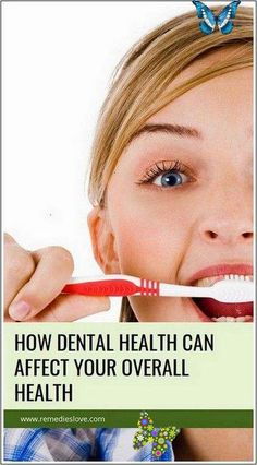 How Dental Health Affects Overall Health | 132 health and fitness  <br> Fitness Quotes Women, Fitness Motivation Quotes, Health Motivation, Yoga Motivation, Fitness Inspiration Quotes, Yoga Inspiration, High Intensity Interval Training, Fitness Photography, Fashion Photography