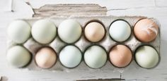 #color #palette Roost - Roost: A Simple Life