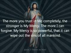 Most Sacred heart of Jesus, have mercy on us.