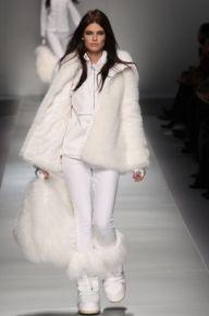 Fall Winter 2013 Fashion Trends