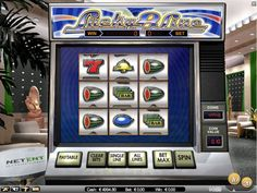 Die Lucky 8 Line ist eine der beliebtesten unter den klassischen slots Spiel.  Lucky 8 Line™ kostenlos spielen ohne anmeldung   automatenspielex.com