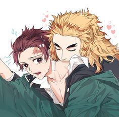 Anime Angel, Anime Demon, Manga Anime, Cute Drawlings, Latest Anime, Demon Hunter, Dragon Slayer, Hero Wallpaper, Manga Love
