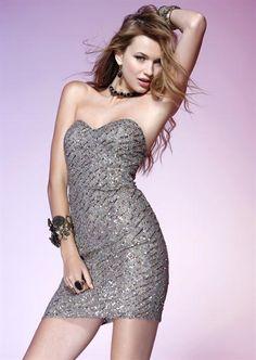 Scala Q1029 at Prom Dress Shop