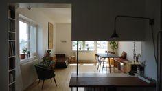 Leilighet - 2 roms, Griffenfeldts Gate 17F, OSLO | Leilighet til leie i Oslo | 174976 | Hybel.no