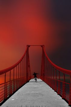 Caras Ionut - #photography