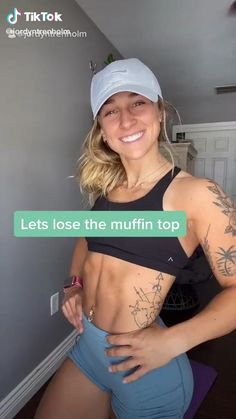 Fitness Workouts, Gym Workout Videos, Gym Workout For Beginners, Fitness Workout For Women, Body Fitness, Easy Workouts, Woman Workout, Workout Plans, Yoga Workouts
