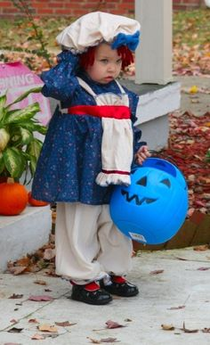 Tips to Cope with Childhood Phobias For This Halloween