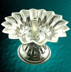 Hello Ladies I am posting some of the silver accessories I found interesting. If anyone has any more latest designs or items could you post them. Silver Lamp, Silver Trays, Silver Pooja Items, Deep Silver, Hello Ladies, Art N Craft, Tea Service, Silver Accessories, Silver Gifts