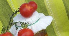 Ketchup, Vegetables, Food, Essen, Vegetable Recipes, Meals, Yemek, Veggies, Eten