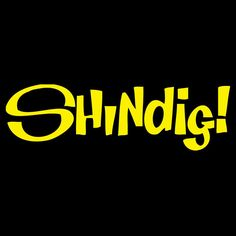 shin·dig: a social gathering with dancing; usually a large or lavish party